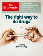 Скачать бесплатно журнал The Economist - 13 февраля 2016 года.
