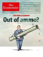 Скачать бесплатно журнал The Economist - 20 февраля 2016 года.