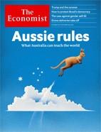Скачать бесплатно журнал The Economist, 27 октября 2018