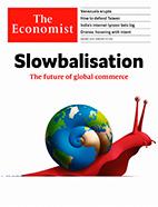 Скачать бесплатно журнал The Economist, 26 января 2019