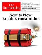 Скачать бесплатно журнал The Economist, 1 июня 2019