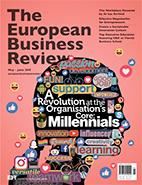 Скачать бесплатно журнал Harvard Business Review 2019 (May – June)
