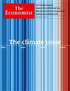 Скачать бесплатно журнал The Economist, 21 сентября 2019