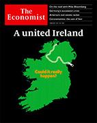 Скачать бесплатно журнал The Economist, 15 февраля 2020
