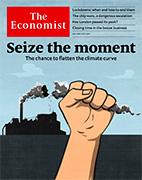Скачать бесплатно журнал The Economist, 23 мая 2020