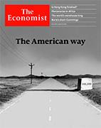 Скачать бесплатно журнал The Economist, 30 мая 2020
