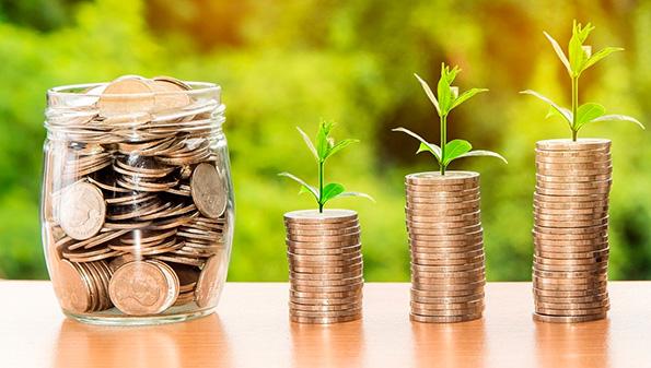 В чем разница между депозитом и вкладом?