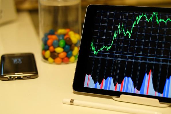 Базовые макроэкономические индикаторы: ТОП-5 для трейдера Форекс