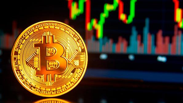 Cтратегии торговли криптовалютами