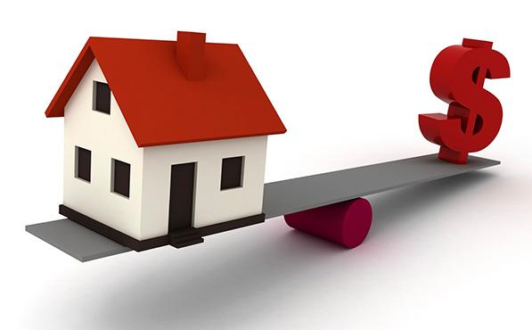 Что дает экспертная оценка недвижимости?