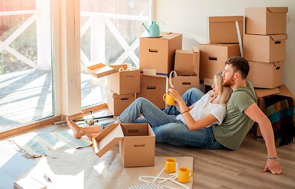 Сколько вы должны зарабатывать, чтобы получить потребительский кредит?