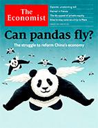 Скачать бесплатно журнал The Economist, 23 февраля 2019