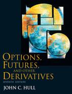 Джон халл опционы фьючерсы и другие производные финансовые инструменты скачать bitcoin binary options brokers legit